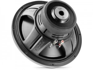 "Focal Sub P 30 12"" 4-ohm subwoofer"