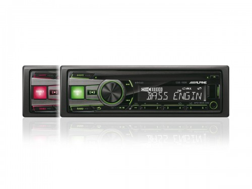 CD-Receiver-USB-Controller-CDE-190R_red-and-green-front.jpg